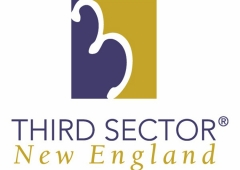 Third Sector New England